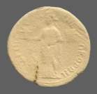 coin reverse Perinthos 2961class=