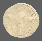 coin reverse Perinthos 2965class=