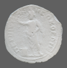 coin reverse Perinthos 4387class=