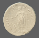 coin reverse Perinthos 2971class=