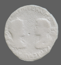 coin obverse Perinthos 3001