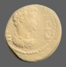 coin obverse Perinthos 3008