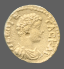 coin obverse Perinthos 3009