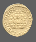 coin reverse Perinthos 3009class=