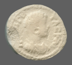 coin obverse Perinthos 3010
