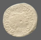 coin reverse Perinthos 3010class=