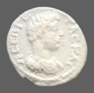 coin obverse Perinthos 3011