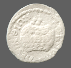 coin reverse Perinthos 3011class=