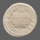 coin reverse Perinthos 3012class=