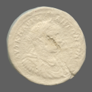 coin obverse Perinthos 3082