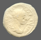coin obverse Perinthos 3962