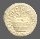 coin reverse Perinthos 3962class=