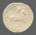 coin reverse Perinthos 3994class=