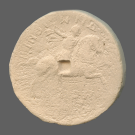 coin reverse Perinthos 4001class=
