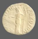 coin reverse Perinthos 4002class=