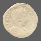 coin obverse Perinthos 4046