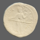 coin reverse Perinthos 4046class=