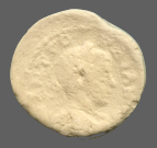 coin obverse Perinthos 4181