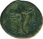 coin reverse Byzantion 5986class=
